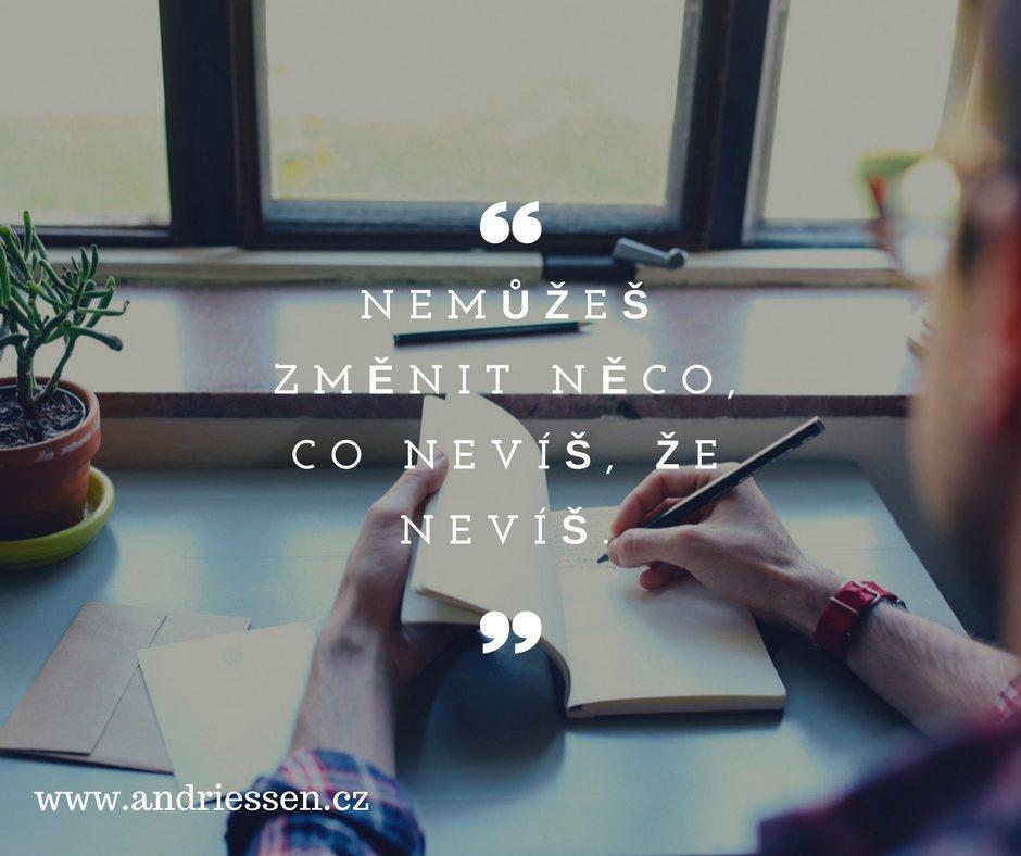 nevis-ze-nevis-eva-andriessen
